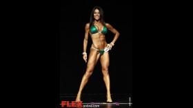 Semma Kai - Womens Bikini - 2012 Team Universe thumbnail
