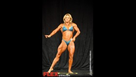 Cheryl Faust - 35+ Middleweight - Teen, Collegiate and Masters 2012 thumbnail