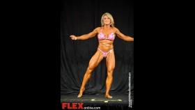 Angela Rayburn - 35+ Heavyweight - Teen, Collegiate and Masters 2012 thumbnail