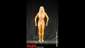 Diane Whetstone - Masters 55+ - Teen, Collegiate and Masters 2012 thumbnail