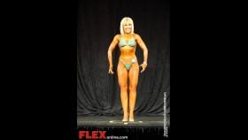 Kathy Herbert - Masters 55+ - Teen, Collegiate and Masters 2012 thumbnail