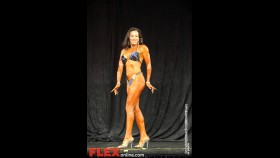 Mary Jo Lang - Masters 55+ - Teen, Collegiate and Masters 2012  thumbnail