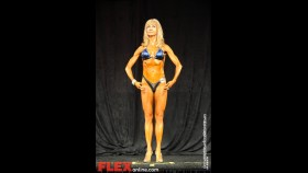 Shirley Wilhelm - Masters 55+ - Teen, Collegiate and Masters 2012 thumbnail