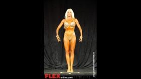 Kristine Wilkes - Masters 55+ - Teen, Collegiate and Masters 2012 thumbnail
