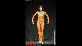 Laurie McDonald - Masters 55+ - Teen, Collegiate and Masters 2012 thumbnail