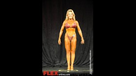 Mimi O'Connell - Masters 55+ - Teen, Collegiate and Masters 2012 thumbnail