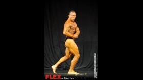 Daniel DeGeorge - 40+ Heavyweight - Teen, Collegiate and Masters 2012 thumbnail