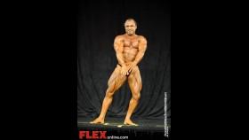 Scott Stevenson - 40+ Heavyweight - Teen, Collegiate and Masters 2012 thumbnail