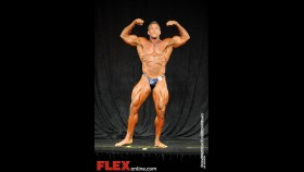 Tim McGuire - 40+ Heavyweight - Teen, Collegiate and Masters 2012 thumbnail