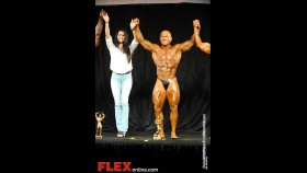 Shelby Starnes - 35+ Light Heavyweight - Teen, Collegiate and Masters 2012 thumbnail