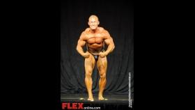 Sebastian Zona - 35+ Heavyweight - Teen, Collegiate and Masters 2012 thumbnail