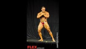 Tad Inoue - 35+ Light Heavyweight - Teen, Collegiate and Masters 2012 thumbnail