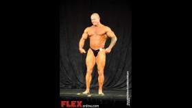 Thomas Hurd - 40+ Light Heavyweight - Teen, Collegiate and Masters 2012 thumbnail