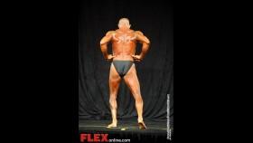 Giovanni Nicola - 40+ Light Heavyweight - Teen, Collegiate and Masters 2012 thumbnail