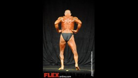 Giovanni Nicola - 40+ Light Heavyweight - Teen, Collegiate and Masters 2012 thumbnail
