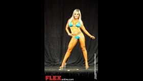 Giovanna Medina thumbnail
