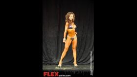 Cassandra Dubois - Bikini A 35+ - Teen, Collegiate and Masters 2012 thumbnail