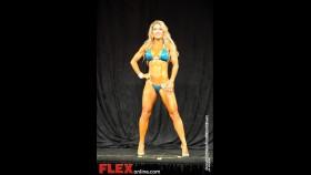 Lynn Sambuco - Bikini A 35+ - Teen, Collegiate and Masters 2012 thumbnail