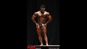 Alexey Gonzalez thumbnail