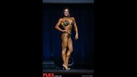 Asher Prior - Pro Figure - 2014 Australian Pro thumbnail