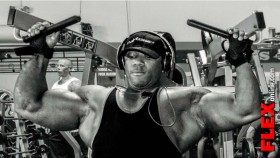 Shawn Rhoden Blasts Back at the West Coast Mecca thumbnail