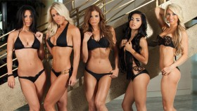 Watch the Winners: 2012 Flex Bikini Model Search thumbnail