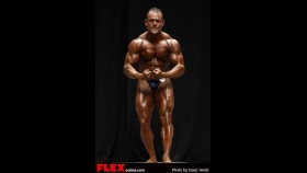 Carlos Pinto thumbnail