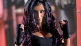Christina Vargas Joins Team MHP thumbnail