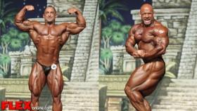 Cisternino and Warren Win in Texas! thumbnail
