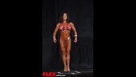 Brenda Gabbard  thumbnail