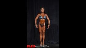 Rosalind Gutierrez thumbnail