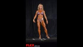 Melissa Transou thumbnail
