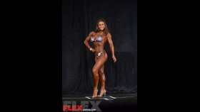 Kimberly Zachry thumbnail