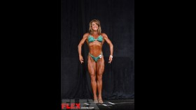 Stacy Kinnard thumbnail