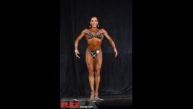 Claudia Olvera thumbnail