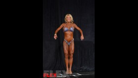 Kelly Lombardi thumbnail