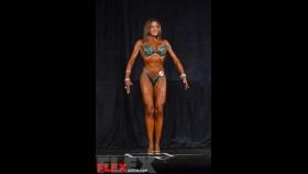 Christine Bertini thumbnail