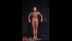 Tatiana Gianchetti thumbnail