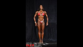 Yolanda Tillman thumbnail