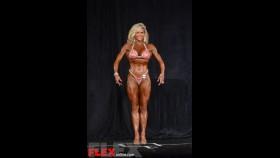 Kimberly Howell thumbnail