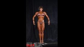 Jennifer Taylor thumbnail