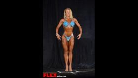 Rebecca Ewing thumbnail