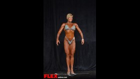 Tracy Helgerson thumbnail