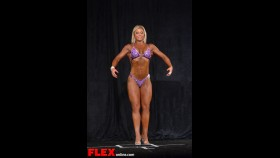 Jessica Murray thumbnail