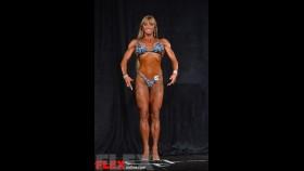 Renee Lyman thumbnail