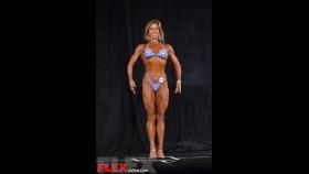 Linda Stephens thumbnail