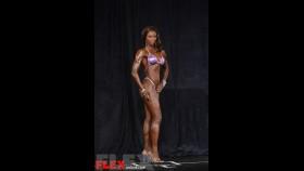 Veronica Jackson thumbnail