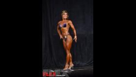 Kelly McGehee thumbnail