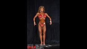 Monica Steiner thumbnail