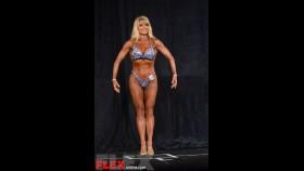 Connie Waldo thumbnail